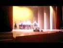 концерт в дк энергетик в г новомичуринск