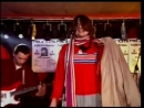 АУ.Надристать (песня для Свина. Майк Науменко).1997