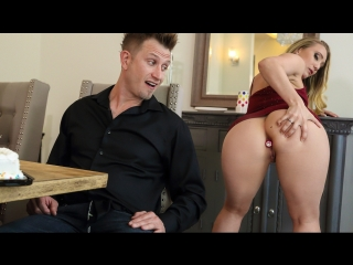 Aj applegate [hd 1080, anal, big ass, natural tits, sex toys, porn 2018]