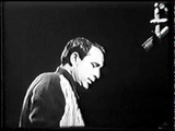 Perry Como Live - All by Myself