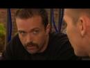 Hollyoaks episode 1.3472 (2012-11-13)