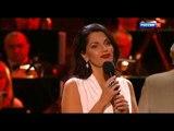 Нина Шацкая - Миллион алых роз
