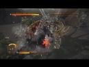 Burning_Godzilla_vs_Mecha_king_ghidorah_vs_Gigan.mp4