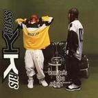 Kris Kross альбом Tonite's Tha Night - EP