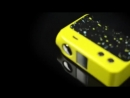 Minikin Boost 155W Box Mod by Asmodus