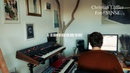 Christian Löffler - For SSENSE David August, Superpitcher, DJ Koze, Mind Against...