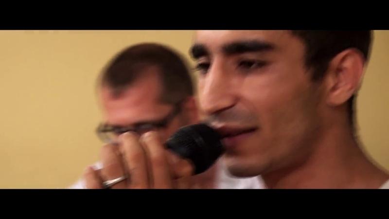 Dani Raid x Руслан Чёрный - Солнце моё...