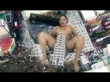 Giantess Darenzia CH