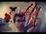 Resident Evil 6-#3-Заложники Спасены!