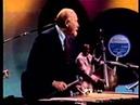Benny Goodman small group with George Benson salutes John Hammond 1975