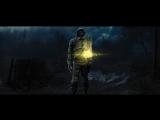 Прогулка по аномальной зоне В Stalker Online !^_^👊 👊!ч.3 !СЕРВЕР ЕКБ