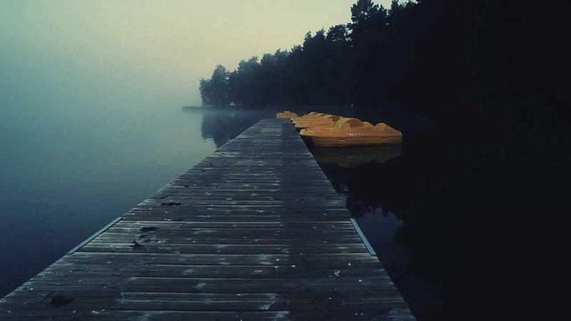 Headstrong feat. Stine Grove - Tears (Aurosonic Progressive Mix) [Lyrics] [Music Video] [Sola]