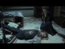 Нереальная история - Д. И. Менделеев и его Раствор- Хаос и разрушение