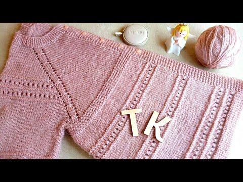 Кофточка платьице Розовая прелесть Лист календаря