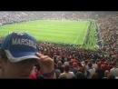 Первый ГОООЛ финала FIFA World Cup 2018! Атаковала Хорватия, забила Франция, Ланджукич! Горячее начало! чм2018
