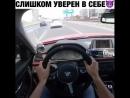 Race_videoBlJLlSQFzcV.mp4