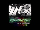 (1080p HD) S.M. The Performance - Spectrum [FULL AUDIO]