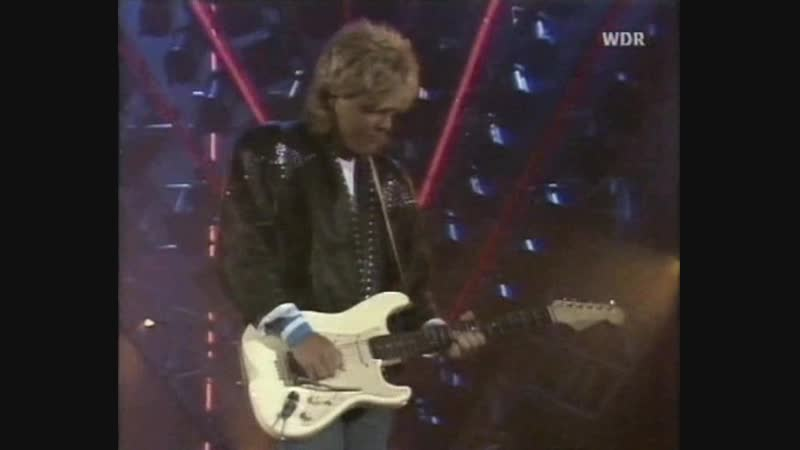 Modern Talking - You're My Heart,You're My Soul '85