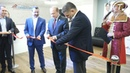 Состоялось торжественное открытие филиала сети медицинских клиник «Семейная» в Туле