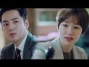 [스위치 - 세상을 바꿔라 OST Part2] - 이홍기 - Raise Me Up 《Switch Change the World ⁄ 오듣드  ⁄ 스브스캐치》