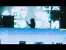 Pendulum - The Island Pt. 1 (Skrillex Remix) - Teaser