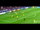 Федор Чалов ставит точку в матче против Арсенала
