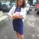 Ирина Королёва фото #33