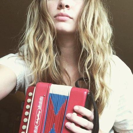"Alexandra Savior on Instagram: ""Accordion to my calculations"""