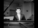 Chopin - Alain Bernheim (1958) Sonate no 2 en si bémol mineur, op. 35