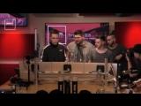 Preview Nicky Romero - Duality