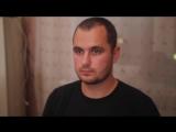 Евгений Кулик Оfficial Сhannel Типичный бизнес-тренинг (#ЕвгенийКулик)