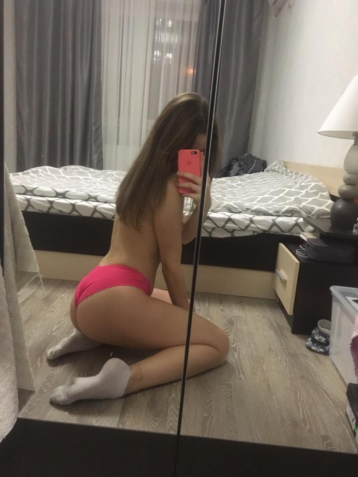 Latina transexual sucks her boyfriends penis