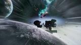 Уровень из Dead Space 2, воссозданный на Unreal Engine 4 в честь 10-летия серии