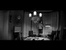 Доживем до понедельника (1968)_безличные выражения