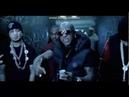 Lil Wayne - S on my Chest (Video) Feat Birdman, DJ Khaled