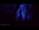 DarkSouls 3 cosplay vandych Сексуальная Приват Ню Private Модель Nude 18
