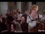 Альфа - Я московский озорной гуляка &amp Bruce Willis
