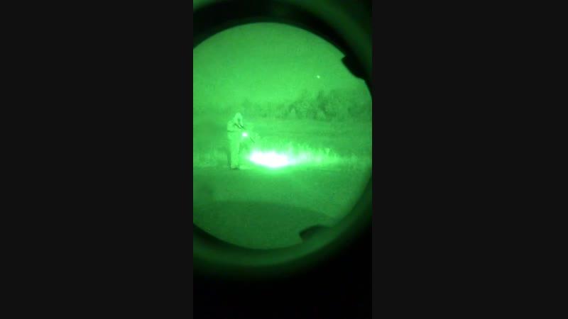 Ночные стрельбы Вепрь 5 45 смотреть онлайн без регистрации