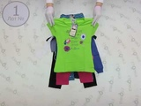 CHILDREN NEW SPRING&ampSUMMER (C&ampA,only kids,reserved,disney,H&ampM,George...) 1, сток одежда оптом