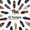 Обувь EL Tempo
