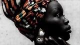 MEG - Simba Bwe (Original Mix)