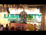 Tempo Giusto FULL SET @ Luminosity Beach Festival 01-07-2018