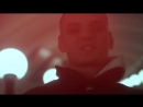 Тони Раут - Икар (Ваня Рейс prod.)