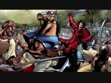 Граф Дракула Цепеш - История, Легенды и Мифы
