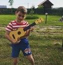 Максим Вересов фото #50