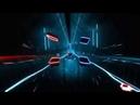 World Record | Seven Nation Army (Glitch Mob remix) | FC Rank SS