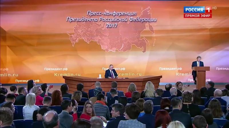 Путин размазал Собчак- Навальный - это как Саакашвили на Украине...