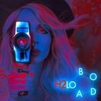 LOBODA альбом H2LO