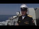 Севастопольская Ордена Нахимова I-степени бригада ракетных кораблей и катеров