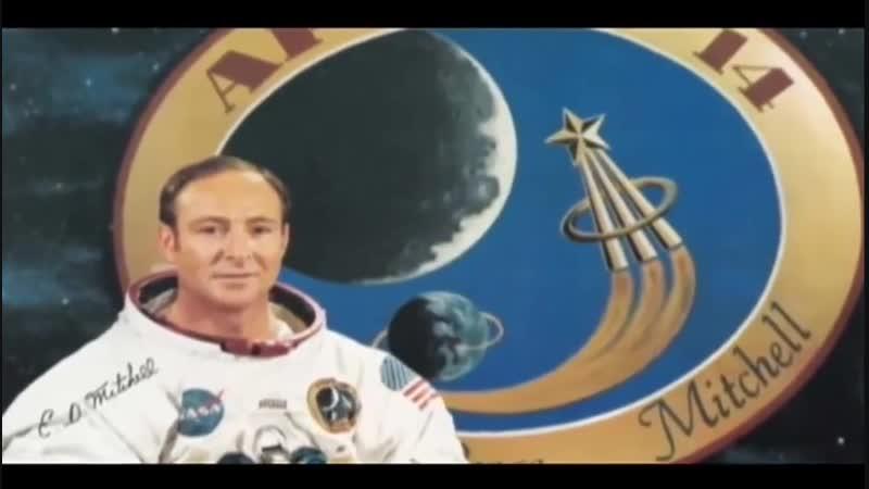 Вся правда об НЛО.что знают учёные? НЛО в СССР. Крушение НЛО и бой с пришельцами!